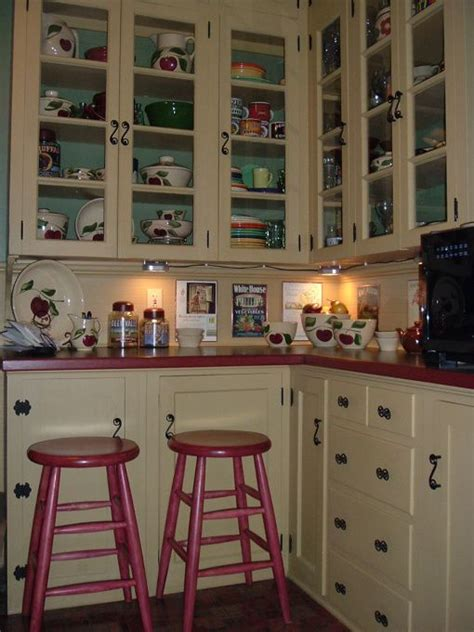 cabinet tops kitchen 19 best images about bungalow homes floor plans on 1937