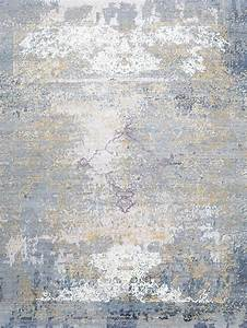 Autumn fb3 grey rug grey modern rugs and grey rugs for Blue and white carpet texture