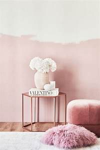 Peinture Rose Pale Pour Chambre Dcoration Unique 1001