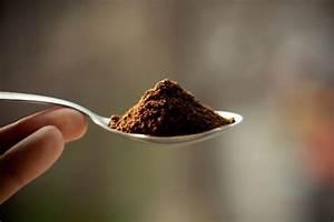 Marc De Café Canalisation : que faire avec son marc de caf donnez une seconde vie ~ Melissatoandfro.com Idées de Décoration