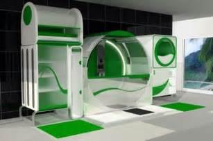 handicapped bathroom design handicapped friendly bathroom design ideas for disabled