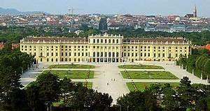 Immobilien In österreich Kaufen : sterreich schloss villa hotel haus wohnung luxus immobilien deutschland schweiz sterreich ~ Orissabook.com Haus und Dekorationen
