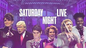 Saturday Night Live Digital Marathon Debuts on Twitch ...
