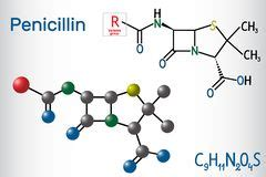 general formula  amino acids   building blocks