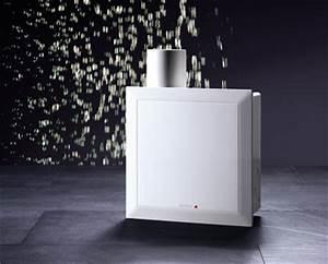 Ventilation Mécanique Répartie : la ventilation m canique r partie par jacques ortolas ~ Melissatoandfro.com Idées de Décoration