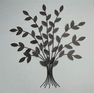 Arbre De Vie Decoration Murale : m tal arbre d coration murale autres d cors maison id de produit 544447501 ~ Teatrodelosmanantiales.com Idées de Décoration