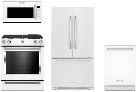 white kitchen appliance packages reviewsratingsprices