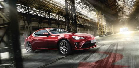 toyota gt  release date price specs interior