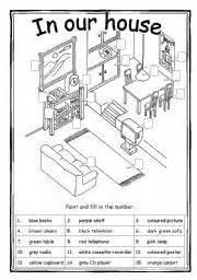woodworking plans  simple project ideas furniture lesson plans esl