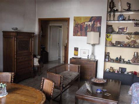 Appartamenti In Vendita Zona Conca D Oro Roma by Roma Conca D Oro Io Appartamento Terrazzatissimo