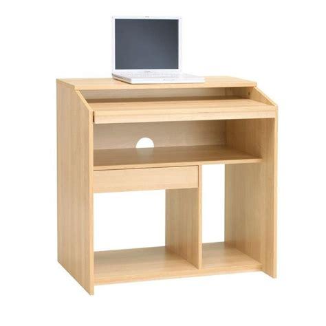 ikea bureau informatique bureau armoire informatique ikea armoire idées de