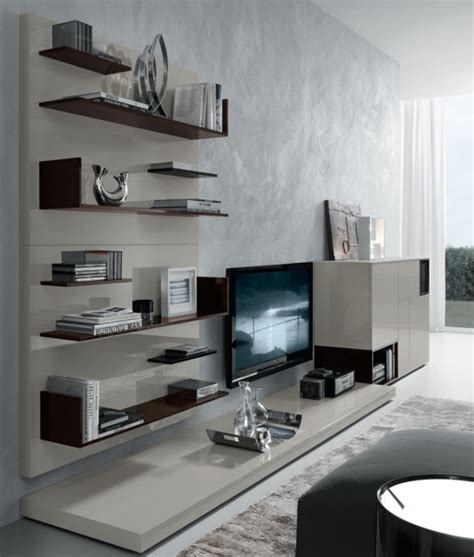Modular Living Room Furniture Systems Uk by Open Wall Unit Composition R58 Wall Storage