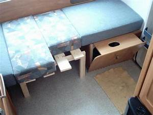 Box Unterm Bett : box f r unterm bett eriba touring club forum ~ Whattoseeinmadrid.com Haus und Dekorationen