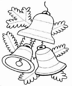 Steuererklärungsformulare 2014 Zum Ausdrucken : ausmalbilder weihnachten 10 ausmalbilder zum ausdrucken ~ Frokenaadalensverden.com Haus und Dekorationen