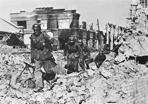 the siege 2 1000 images about battle of stalingrad on