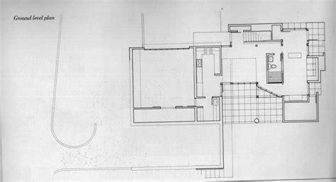 Giovannitti House   Data, Photos & Plans   WikiArquitectura