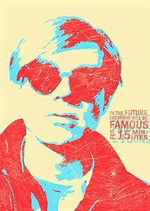 163 best Screen Printed Posters images on Pinterest ...