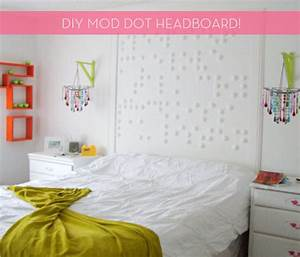 Roundup: 10 DIY Bedroom Projects to Improve Everything ...
