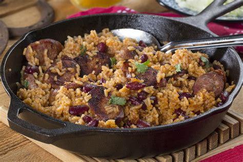 cast iron skillet meals for two 42 easy skillet meals mrfood com