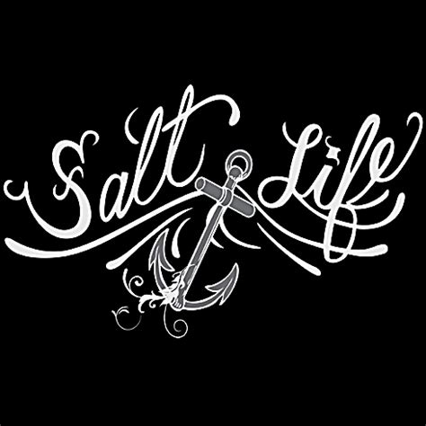 images  salt life  pinterest salts