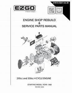 12  Robin Engine Eh29c Wiring Diagram