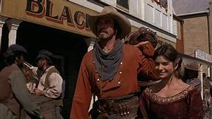 Quigley Down Under (1990) - MUBI