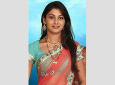 180 best zee tv images on Pinterest Zee tv, Actresses
