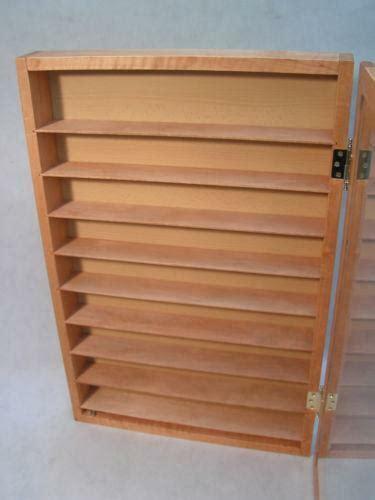 Diecast Display Cabinet   eBay
