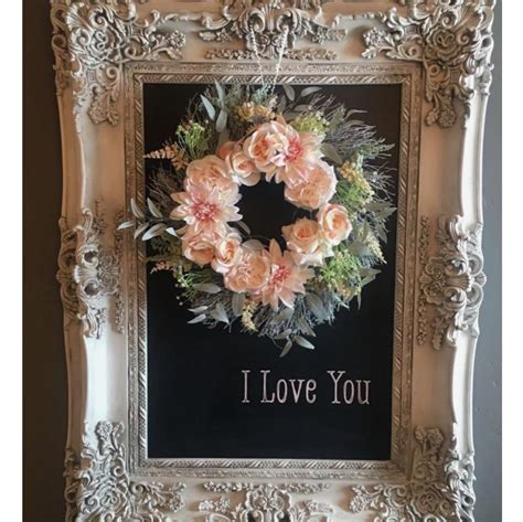 Pin by Kim Schoen on Chalking to Try Wedding decorations