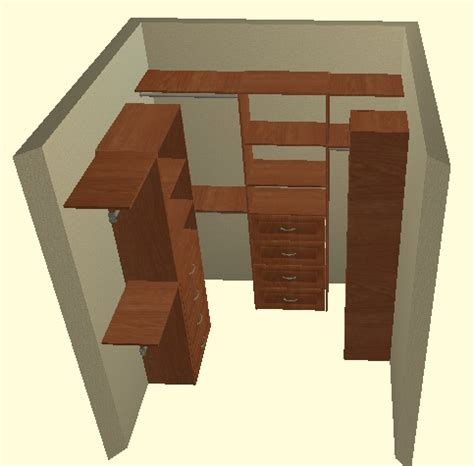 walk in closet design closetmaid specific room ideas