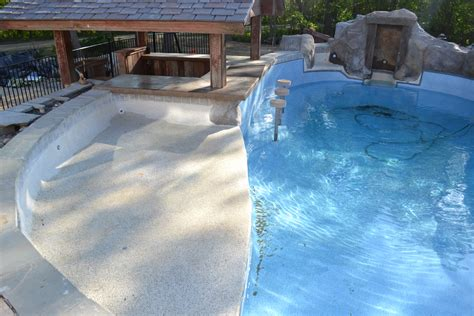 pool finishes 17 swimming pool colors water decor23