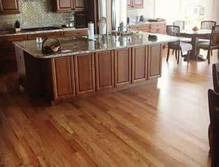 hardwood flooring kent wa hardwood floor installation services in kent wa