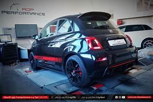 Fiat Avignon : reprogrammation moteur fiat 500 abarth 595 competizione cavaillon realisations ~ Gottalentnigeria.com Avis de Voitures