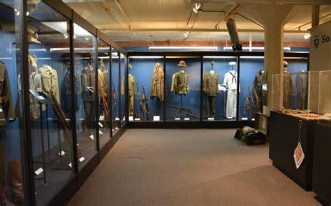 museum  world treasures wichita kansas