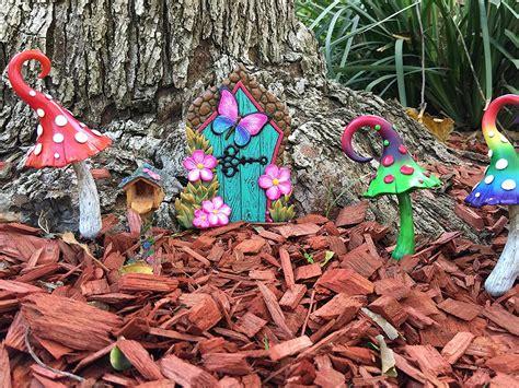 giardino autunno ciff tutte le tendenze nella moda bambino per