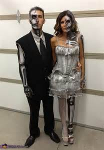 The Purge Halloween Mask Cheap by Scary Halloween Costume Ideas For Couples 2013 2014