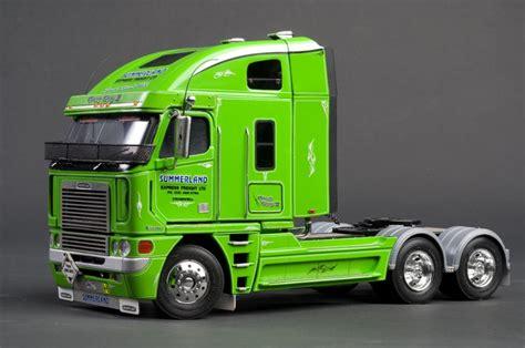 new truck models new model trucks gallery