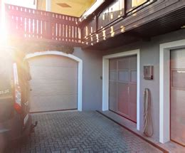 garage entry doors doors
