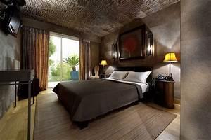 Interior Design: Cool Home Interior Luxury Design Ideas ...