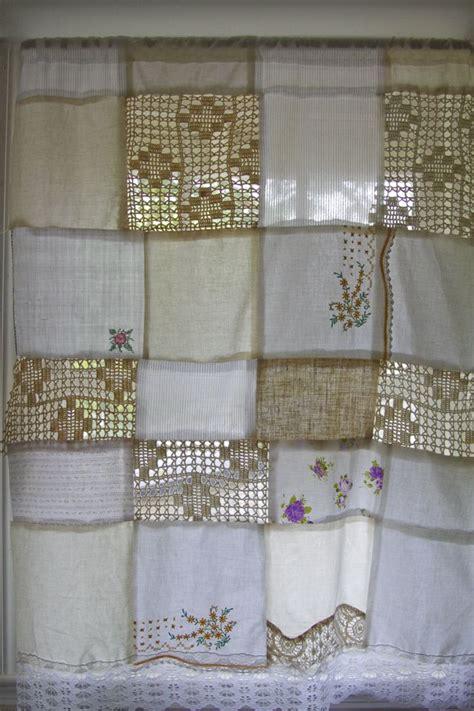 best 25 patchwork curtains ideas on