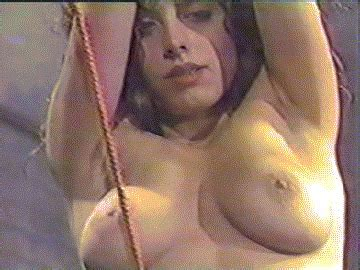 Besosdecuero Breast Whipping Nikki Dial Quot I Will Never Be A Saint Quot