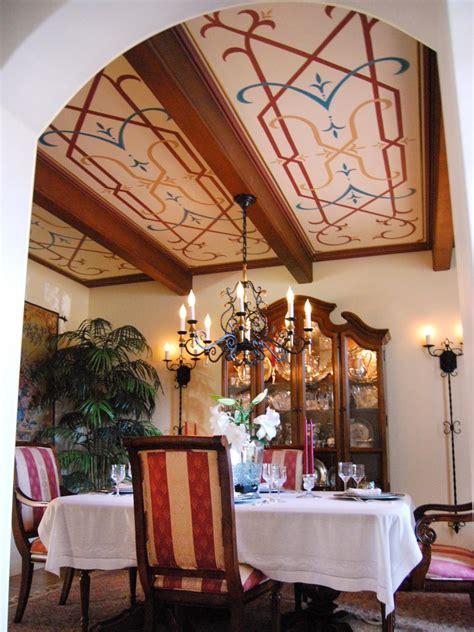 dining room decorating ideas hgtv