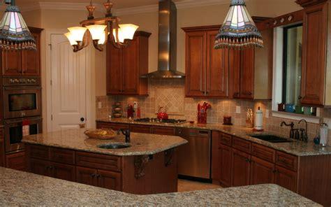 kitchen styling ideas style kitchen design ideas