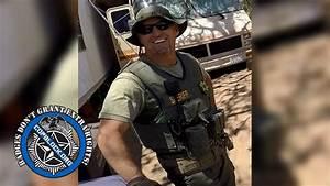 "Fresno Sheriff's Deputy ""Accidentally"" Killed By Another ..."