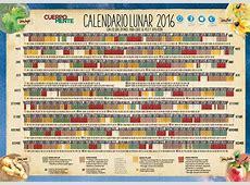 Calendario Lunar Para Cortar El Cabello Calendarios Hd