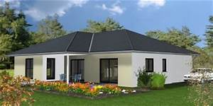 Fertighaus Schlüsselfertig Inkl Bodenplatte : bungalow ~ Lizthompson.info Haus und Dekorationen