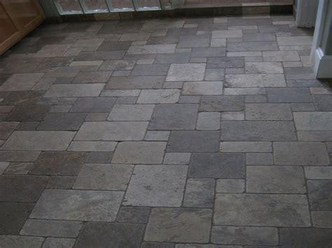 tile f kitchen tile murals kitchen floor tile designs kitchen floor tile patterns ideas kitchen ideas