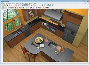 design a kitchen online the simplest way 1673