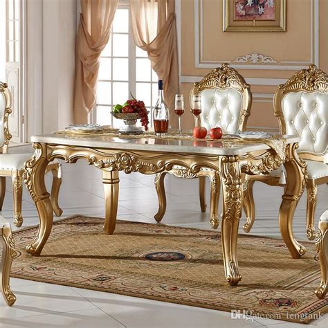 arrival hot selling modern style italian dining