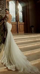 most beautiful wedding dresses 2015 naf dresses With the most beautiful wedding dresses in the world
